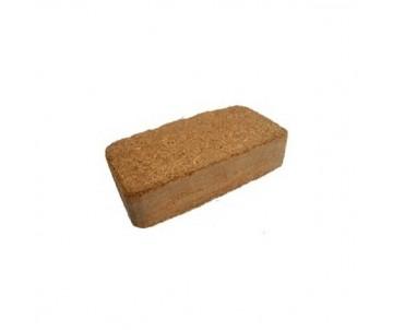Cocco Block pressato 700g 10L