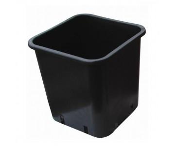 Vaso in plastica 1,3L -...