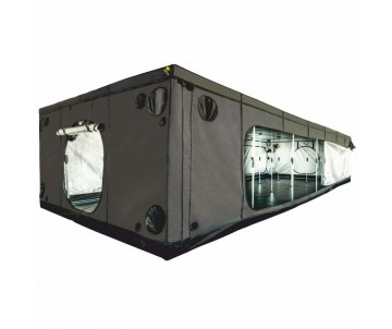 MAMMOTH  HC 1200L (MOAT) -...