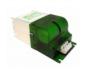 Alimentatore Magnetico 250W...