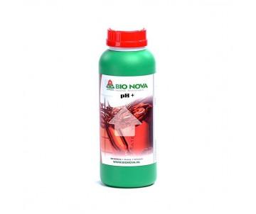Bio Nova PH+ 1L