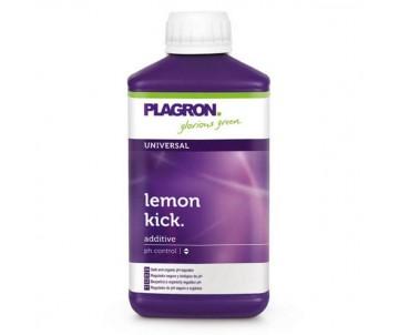 Plagron Lemon Kick pH-...