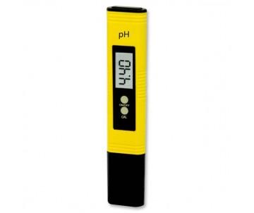 Misuratore di pH - Pen Type...