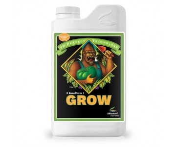 Advanced Nutrients Grow -...