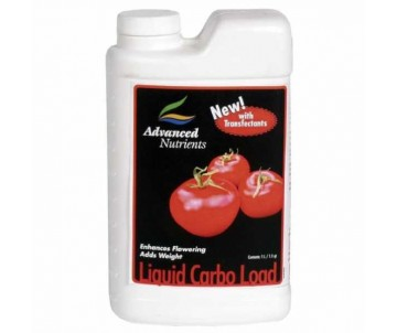 Adv Nutrients - Carboload