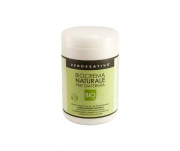 Verdesativa Bio Crema per...