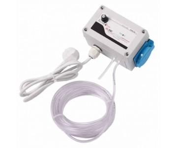GSE Centralina Sensore di...