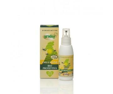 Verdesativa Emulsione...