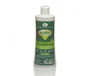 Verdesativa Shampoo...