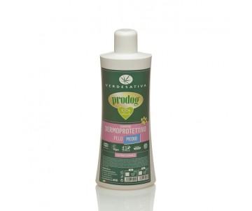 Verdesativa Shampoo Cani –...