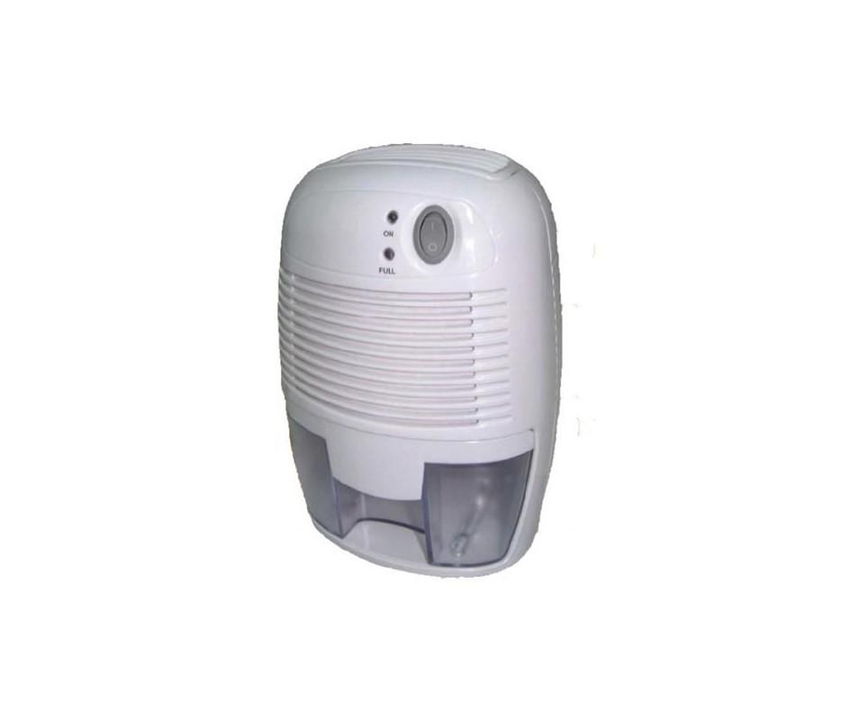 RARO alta carico resistenza 360 Ohm 11w cemento radiale 10x9x50mm 3x 25921