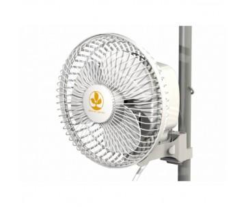 Ventilatore Clip Monkey Fan...