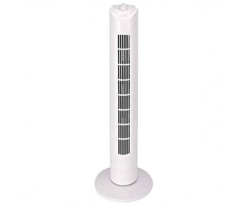 Ventilatore Oscillante a...