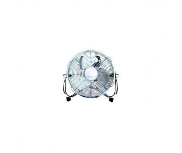 Ventilatore Power BLT 20cm