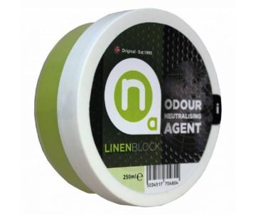 Odour Neutralising Agent...