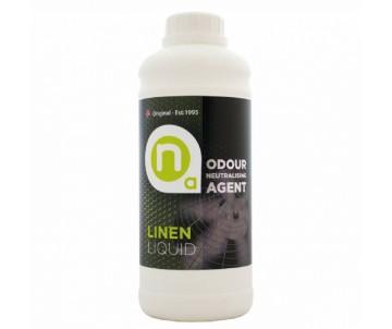 O.N.A. Liquido Concentrato