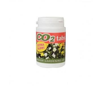 Pastiglie CO2 - 60pz