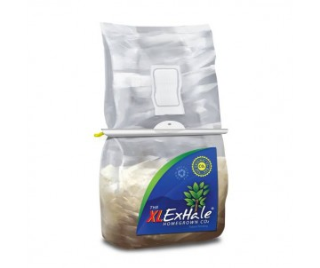 Exhale Co2 Bag XL -...