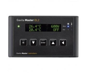 Gavita Master Controller...