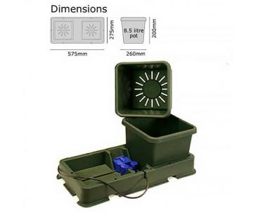 Autopot Easy2Grow Kit...