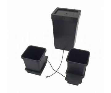 1Pot Kit System - AutoPot