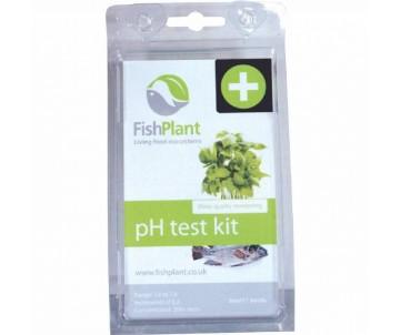 Kit Test Misurazione PH...