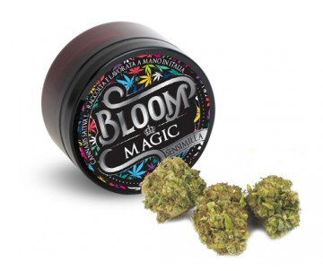 Magic bloom 3g