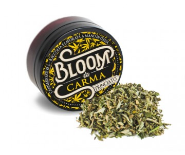 CARMA bloom trinciato 10g