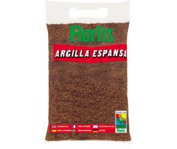 ARGILLA ESPANSA 7L DRENAGGIO