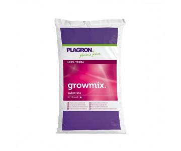 Plagron GrowMix Terra