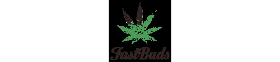 2FAST2BUD , FASTBUD , CALIFORNIA STRAINS , SEEDS BANK , SEEDS