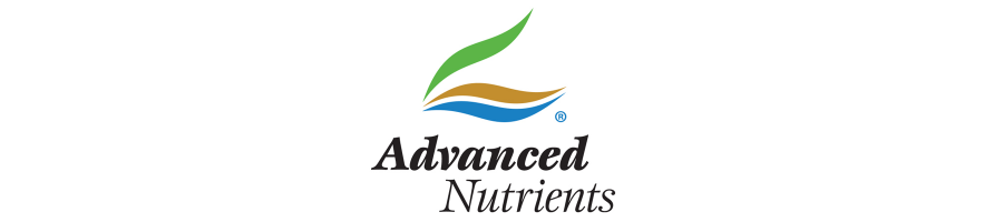 FERTILIZZANTI  ADVANCED NUTRIENTS
