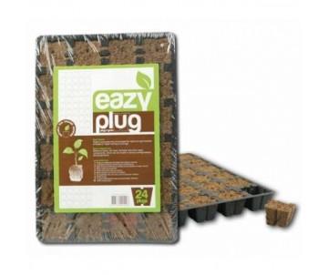 Eazy Plug Vassoio