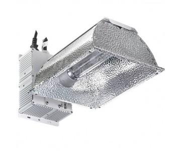Sistema LEC con Lampada CMH...