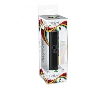 Mig Vapor Kit Herb-e Micro Dry
