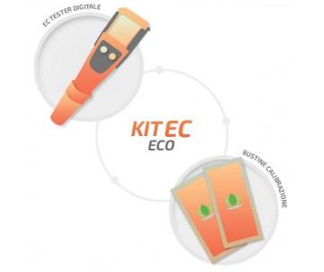 Kit Misurazione EC - Eco