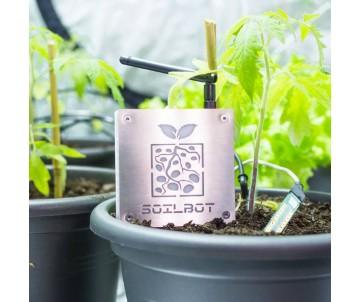 SoilBot OpenGrow GroLab...