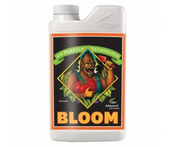 Adv Nutrients - Bloom (pH...