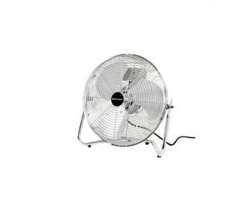 Ventilatore elicoidale 30cm