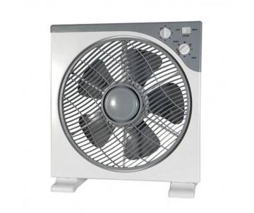 Ventilatore Box Fan 30cm