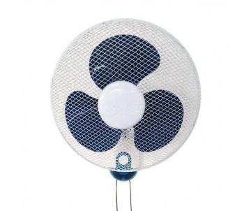 Ventilatore a Parete...