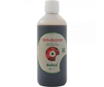 Biobizz Bio Bloom...
