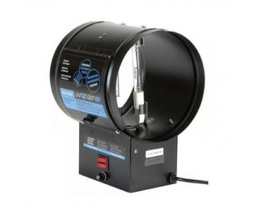 Ozonizzatore Uvonair UV-80H...