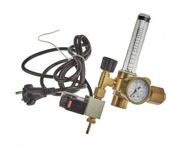Kit Analogico CO2...