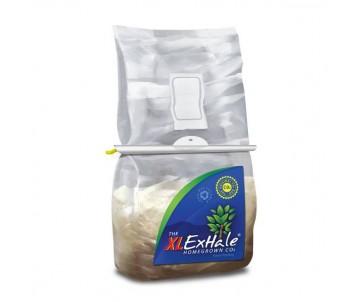 Exhale Co2 Bag XL -...