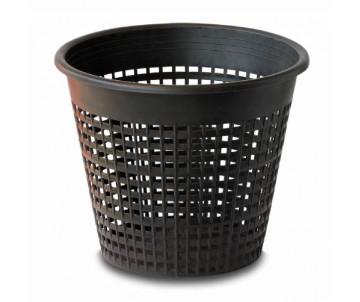 Net Pot - Vaso tondo a rete...