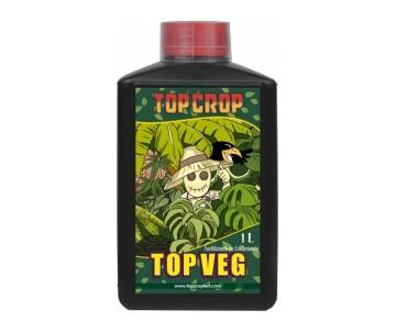 Top Veg 1L