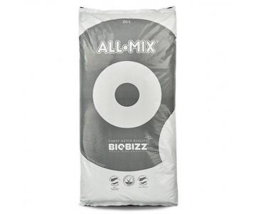 All Mix Biobizz Terriccio...